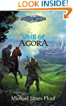 Whill of Agora: Book 1 ((Legends of A...