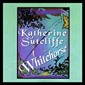 Whitehorse | [Katherine Sutcliffe]