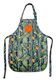 Clemson REAL Camo Apron Clemson Tigers TOP RATED for Grilling, Barbecue, Kitchen at Amazon.com