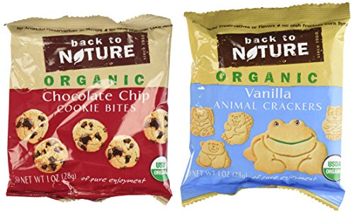 back-to-nature-organic-cookies-24-snack-packs-vanilla-animal-crackers-12-and-chocolate-chip-cookie-b