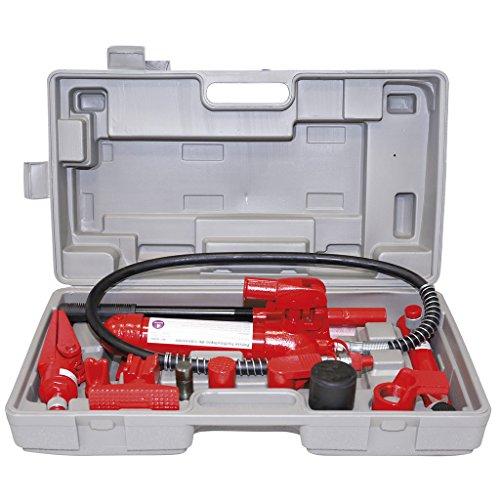 TURBOCAR-642825-pressa-idraulica-4-T