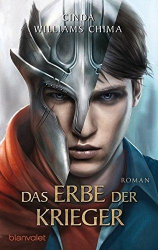 das-erbe-der-krieger-roman