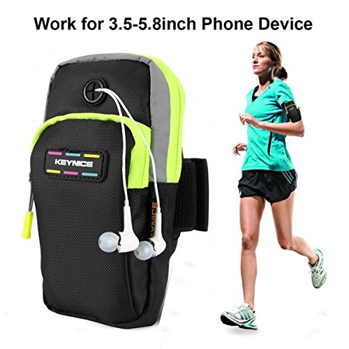 keynicetm-sports-armband-multifunctional-pockets-workout-running-armbag-for-iphone6-6plus-5-5s-5cgal