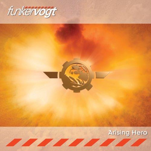 Funker Vogt - Arising Hero - Zortam Music