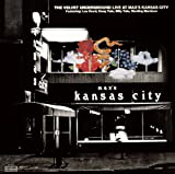 Live At Max's Kansas City (Deluxe Edition) (US Release)