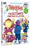 Tweenies - The Ultimate Christmas Col...