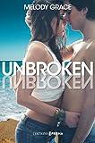 Unbroken - Version fran�aise