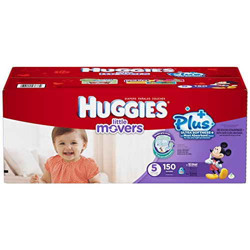 huggies-little-movers-plus-size-5-150-pack
