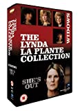 The Lynda La Plante Collection - Widows/She's Out [DVD]