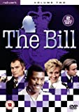 The Bill - Series 4 Volume 2 [1988] [DVD]