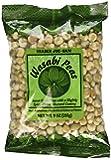 Trader Joe`s Wasabi Peas