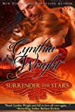 Surrender the Stars (The Raveneau Novels, Book 2)