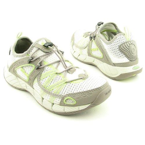 teva women s churn water shoe best hiking shoe