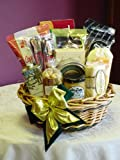 Sweet Father's Day Gift Basket
