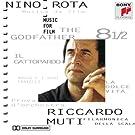 Rota: Music for Film