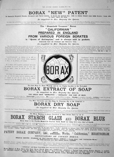 almidon-1897-del-jabon-del-extracto-del-borax-del-anuncio-birmingham