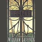 Veritas | William Lashner