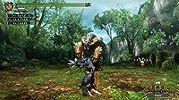 Monster Hunter 3 Ultimate - Wii U [Digital Code] from Capcom