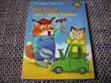Mr. Fixit and Other Stories (Colour Cubs) (0001232703) by Scarry, Richard