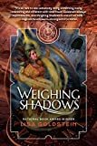 Bargain eBook - Weighing Shadows