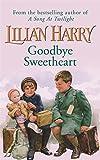 Goodbye Sweetheart (Street at War)