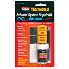 Blue Magic 18022K ThermoSteel Exhaust System Repair Kit