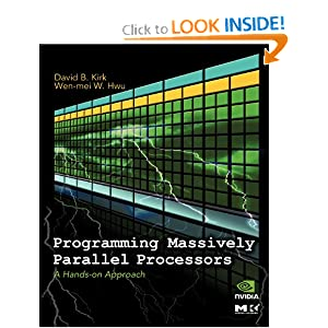 Programming Massively Parallel Processors: A Hands-on Approach (Applications of GPU Computing Series) download