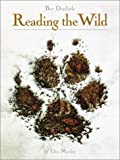 Reading the Wild [Hardcover]
