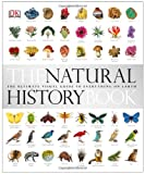 ISBN: 1405336994 - The Natural History Book