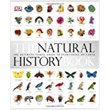 The Natural History Bookby DK