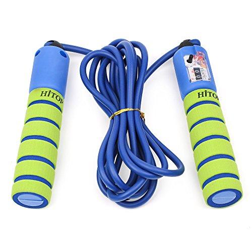 hitop-corda-salto-regolabile-con-contatore-e-comode-maniglie
