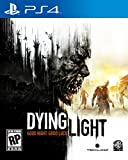 Dying Light - PlayStation 4(北米版)