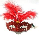 DAYAN Carnaval vénitien