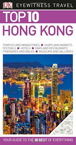DK-Eyewitness-Top-10-Travel-Guide-Hong-Kong