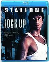 Lock Up [Blu-ray]