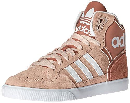adidas-Originals-Womens-Extaball-W-Fashion-Sneaker