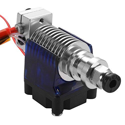 xcsource-head-j-metallo-hotend-175-millimetri-filament-alimentazione-diretta-estrusore-04-millimetri