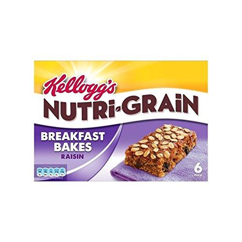 kelloggs-desayuno-nutri-grain-cuece-al-horno-con-pasas-6x45g-paquete-de-2