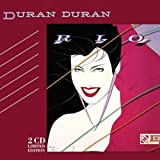 Rio (Ltd Coll Ed) (W/12 In.) (Vinyl)by Duran Duran