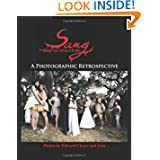 Sang: The Bloody Tale of Orfeas and Evridiki: A Photographic Retrospective