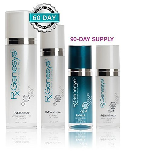 rxgenesys-stem-cell-anti-aging-beauty-system-with-hyaluronic-acid-stem-cell-skin-care-4-piece