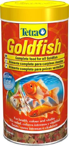 tiendanimal-tetra-goldfish-pour-poissons-deau-froide-1000-ml