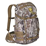Slumberjack Snare 2000 Backpack, Kryptek