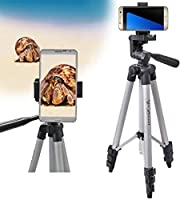 Professional Camera Tripod Monopod Mount Holder Stand Bracket For Samsung Galaxy S7,S7 edge
