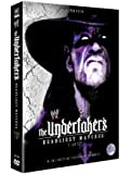 Wwe : undertaker'deadliest matches