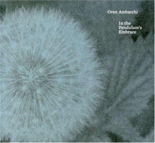 Nena Jage Hai Mp3: Pendulum CD Covers