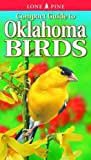 img - for Compact Guide to Oklahoma Birds (Compact Guide to...) book / textbook / text book