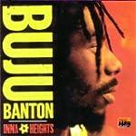 BANTON BUJU - INNA HEIGHTS