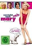 Verr�ckt nach mehr Mary