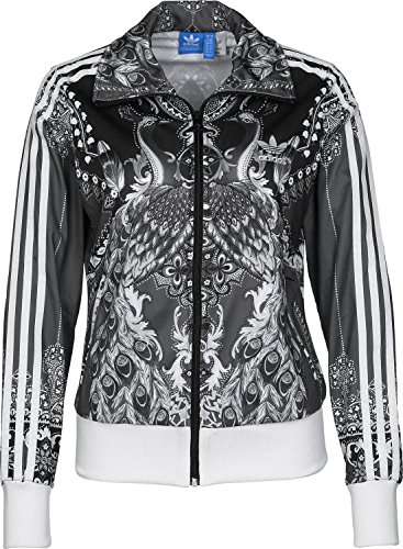 adidas-Damen-Pavao-Firebird-Originals-Jacke